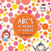 ABC's of People and Eaples