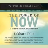 Power of Now, The
