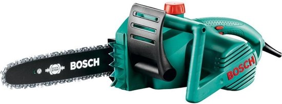 Bosch Kettingzaagmachine - AKE 30 S