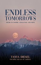 Endless Tomorrows