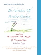The Adventures Of Window Breesian Part Three