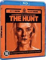 The Hunt (Blu-ray)