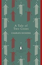 Tale of Two Cities (Penguin English Library)
