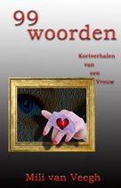 99 Woorden