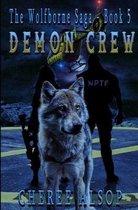 Demon Crew