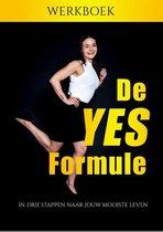 De YES formule 2 -   De YES-formule
