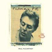 Flaming Pie (LP)