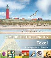 De mooiste fotolocaties 3 -   Texel