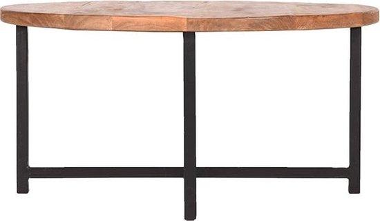 Box Laptoptafel 40x40x50 - LABEL51