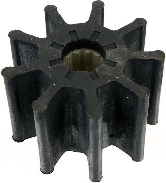 Impeller set voor Volvo Penta 21951362
