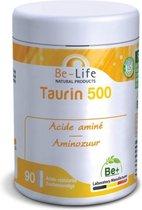 Taurin 500