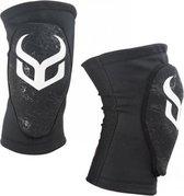 Demon Softcap pro knee black-M