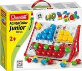 Fanta Color Junior Basic Steekparels