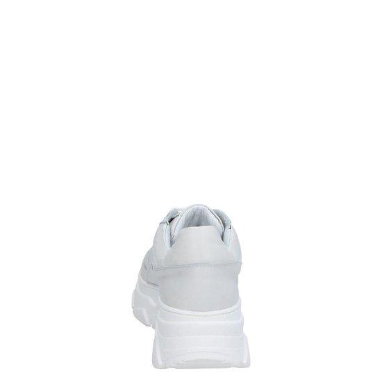 Nelson Dames Dad Sneaker - Ecru Maat 39 42a3f1