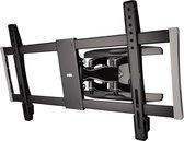 Hama Full Motion Premium TV Beugel - Groot
