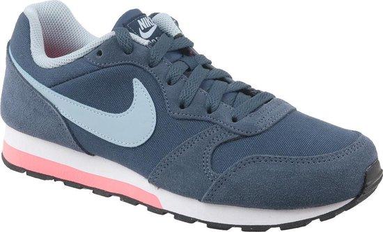 Nike Sportswear Lage sneakers MD Runner 2 (GS) 807319