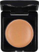 Make-up Studio Concealer in Box  - Fudge