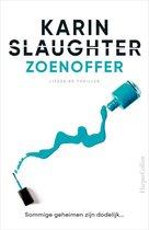 Grant County 2 -   Zoenoffer