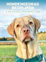Hondengedrag begrijpen