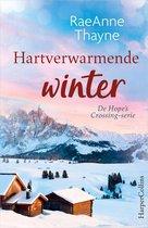Hartverwarmende winter