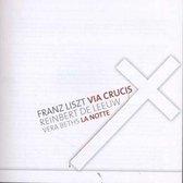 Reinbert De Leeuw - Via Crucis