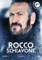 Rocco Schiavone - Seizoen 3