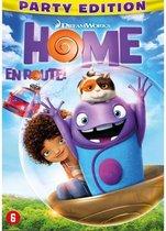 Speelfilm - Home