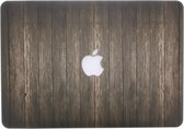 Design Hardshell Cover Macbook Air 13 inch (2008-2017) A1466