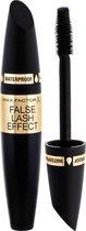 Max Factor - False Lash Effect Waterproof - Black