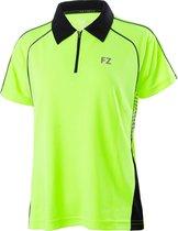 FZ Forza Maxime Yellow T-shirt