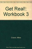 Get Real 3 Workbook New Edition