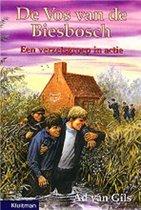   Roekelozen, Ad van Gils   9789052511832   Boeken