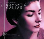 Romantic Callas