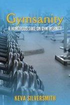 Gymsanity