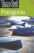 Time Out Guide to Patagonia