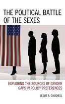 The Political Battle of the Sexes