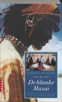 De Blanke Masai / Druk Heruitgave