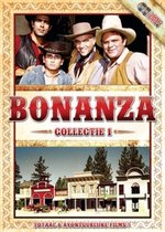 Bonanza Collectie 1