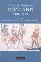 A Social History of England