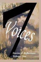 Seven Voices
