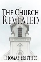 The Church Revealed