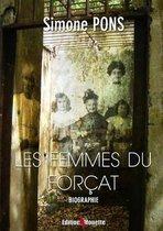 Les Femmes Du Forcat