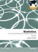 Statistics Pie