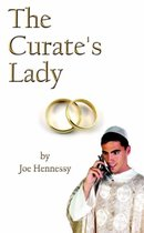 The Curate's Lady