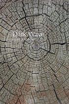 ''Dark Wave''