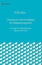bungsbuch Zu Den Grundfragen Des Einkaufsmanagements
