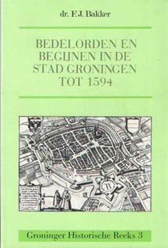 Groningen 1870-1914 - P. Kooij |