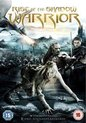 Rise of the Shadow Warrior (DVD) (Import)
