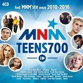 Mnm Teens 700