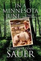 In a Minnesota June